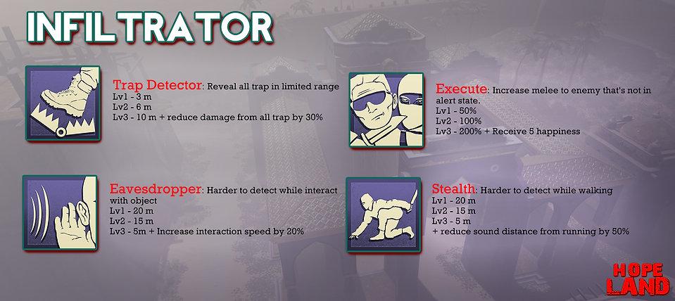 Infiltrator.jpg