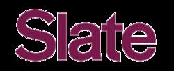 slate-magazine.png