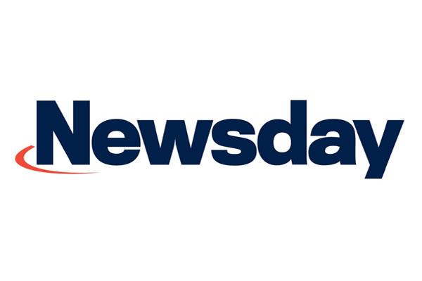 ACI_newsday