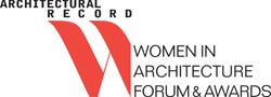 WIA-logo-hires.jpg