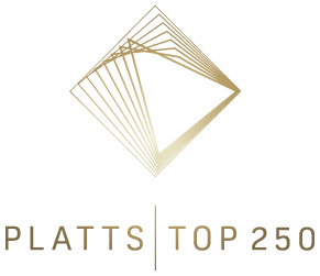 platts_top250