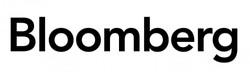 bloomberg-logo-1000x288.jpg