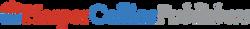 500px-harpercollins-logo-svg.png