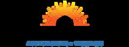 laurameisel-logo-homepage.png