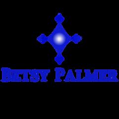betsy-logos.png
