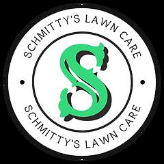 schmittys-submark.png