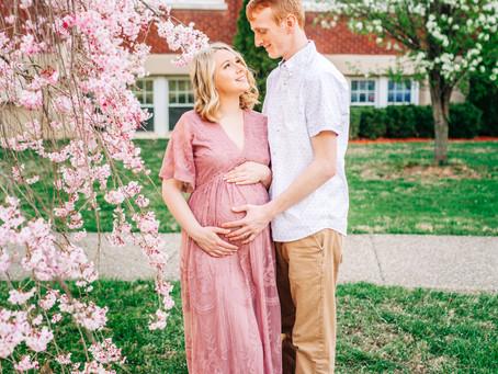 Aneszko Maternity