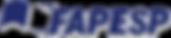 FAPESP_logo.png