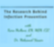 ResearchBehind-blue.png