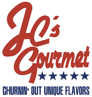 JC Gourmet - Final with Tagline-01.png