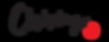 Chringo_Logo_LR.png