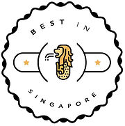 Best%20in%20Singapore%20Badge_edited.jpg