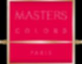 Masterscolors - LR Beauté