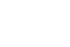 ymja_logo_vector-540x367-960w.png