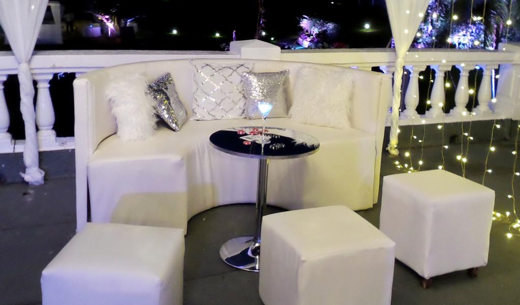 curved sofa (2)