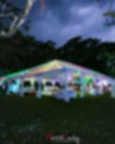 tent%20lighting_edited.jpg