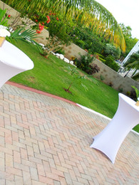 spandex bistro tablecloth.jpg