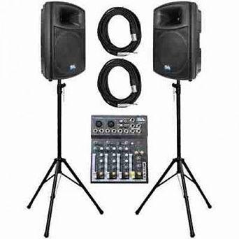 sound-system-setup-400-watt-dual-speaker