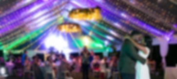 tent lighting and pepper lights.jpg