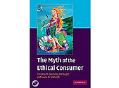 the-myth-of-the-ethical-consumer.jpg