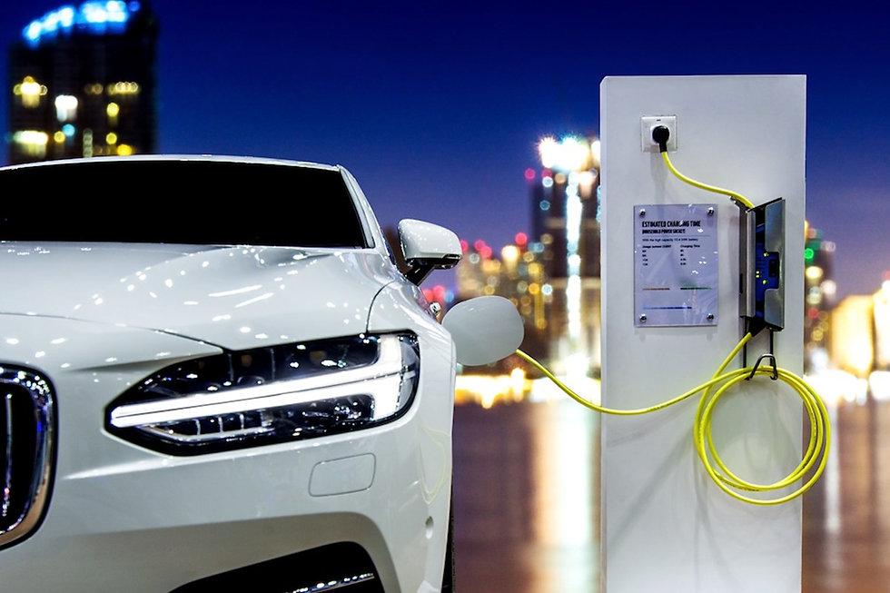 ev-charging-point.jpeg