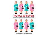 royal-fever.jpg