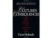 cultures-consecuences-book-review.jpg