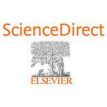 science direct elsevier
