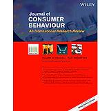 journal of consumer behaviour magazine
