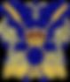 RCRC crest_edit.png