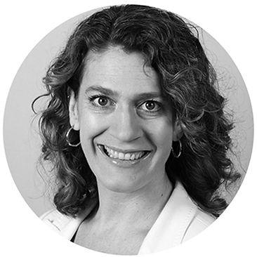 Giana M.Eckhardt Toucan Insights