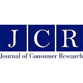 journal of consumer research logo