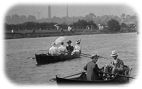 1900s on the Dee (1).jpeg
