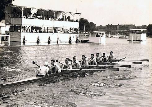 0032_1953_First_VIII_-_Henley_Thames_Cup