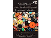 contemporary-issues-in-marketing-and-con