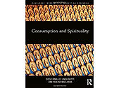consumption-and-spirituality.jpg