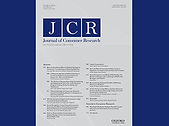 journal of consumer research magazine