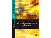 Key-concepts-in-critical-management-stud