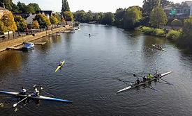 River19Crews.jpg