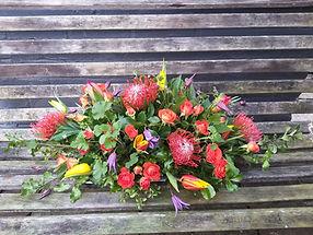 funeral flowers 2.jpg