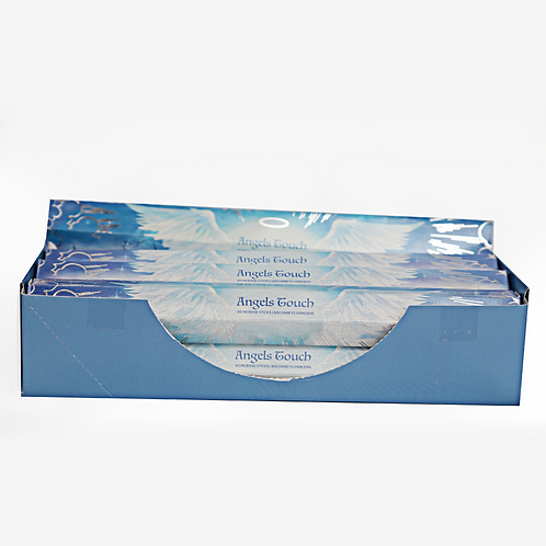 Angel Touch Incense Sticks