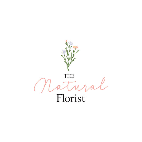 Natural Florist_Coral.jpg