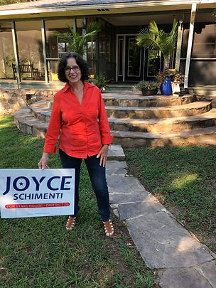 Joyce Yard Sign.jpg