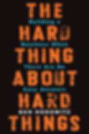 hard thing about hard things.jpg