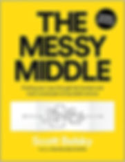 Messy Middle.jpg