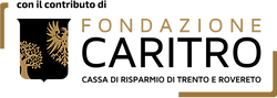 Logo-Fondazione-Caritro_riquadro-copia.png