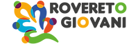 Logo-Roveretogiovani-PgzRovereto.png