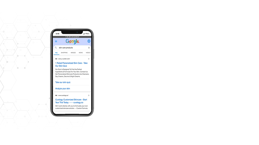 Strip01_Google-Marketing.png