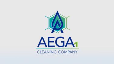 Aega1.png