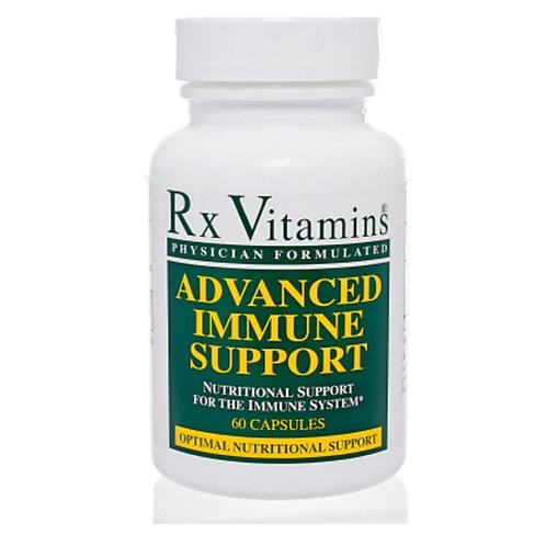 Advanced Immune Support